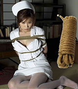 SM 工藝編織加強麻繩