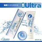 Ultra Lubricant 新歡極潤潤滑液 90g